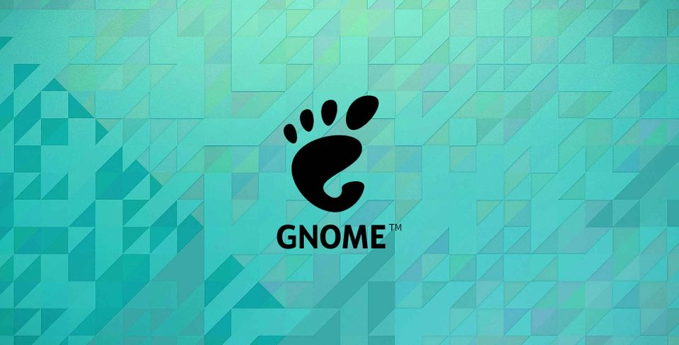 Fixing incorrectly scaled icons in Gnome 3.14
